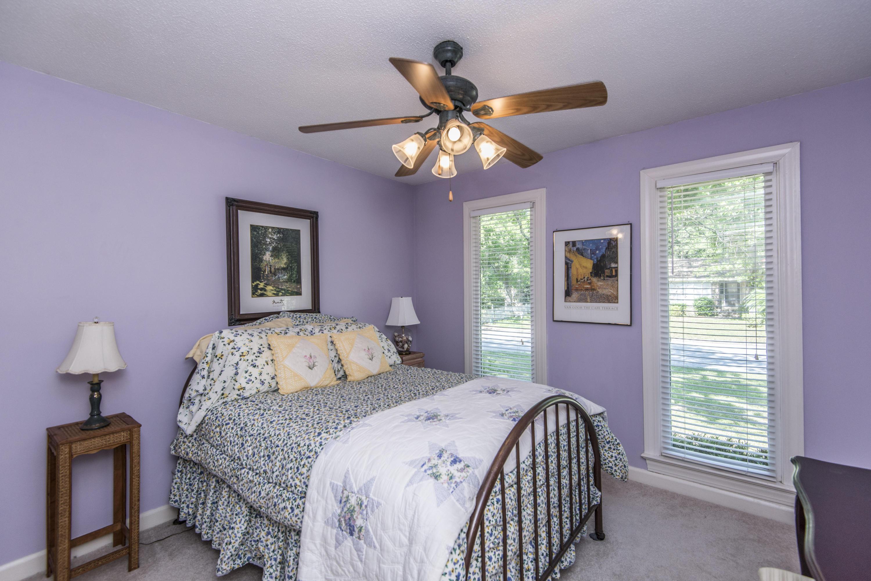 Parish Place Homes For Sale - 809 O'Sullivan, Mount Pleasant, SC - 9