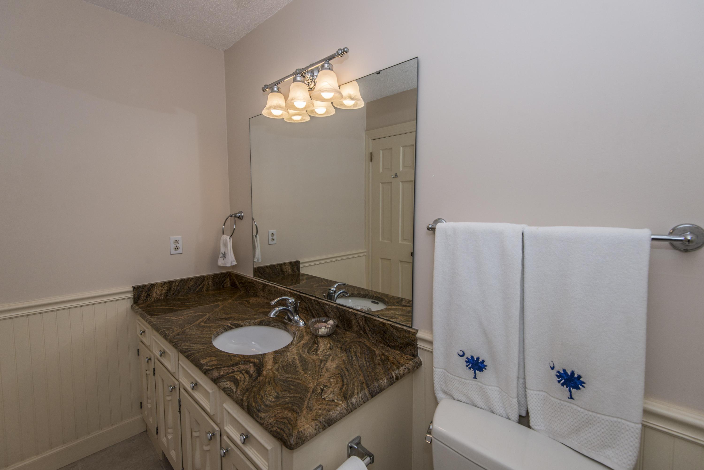 Parish Place Homes For Sale - 809 O'Sullivan, Mount Pleasant, SC - 14