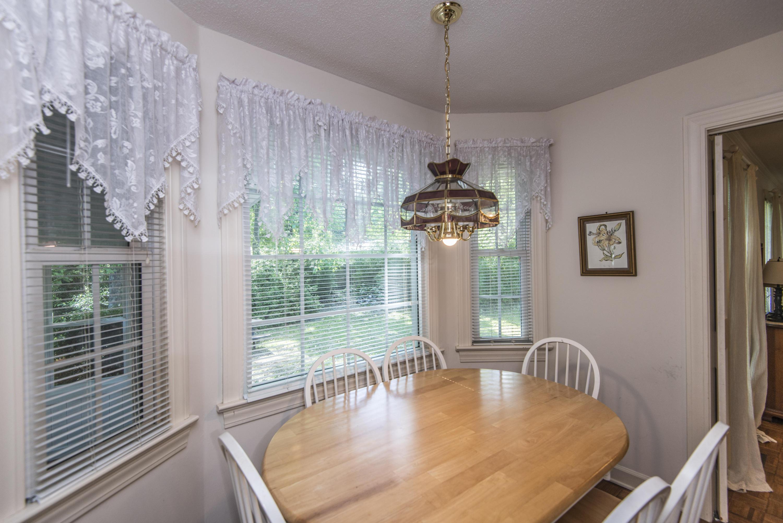 Parish Place Homes For Sale - 809 O'Sullivan, Mount Pleasant, SC - 19