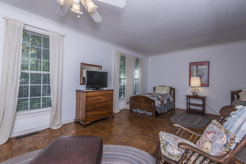 Parish Place Homes For Sale - 809 O'Sullivan, Mount Pleasant, SC - 24