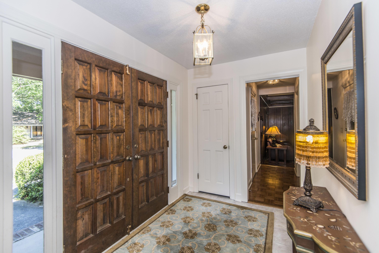 Parish Place Homes For Sale - 809 O'Sullivan, Mount Pleasant, SC - 17