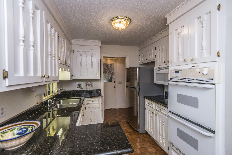 Parish Place Homes For Sale - 809 O'Sullivan, Mount Pleasant, SC - 20