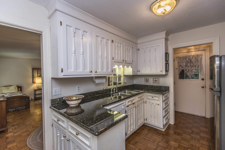 Parish Place Homes For Sale - 809 O'Sullivan, Mount Pleasant, SC - 18