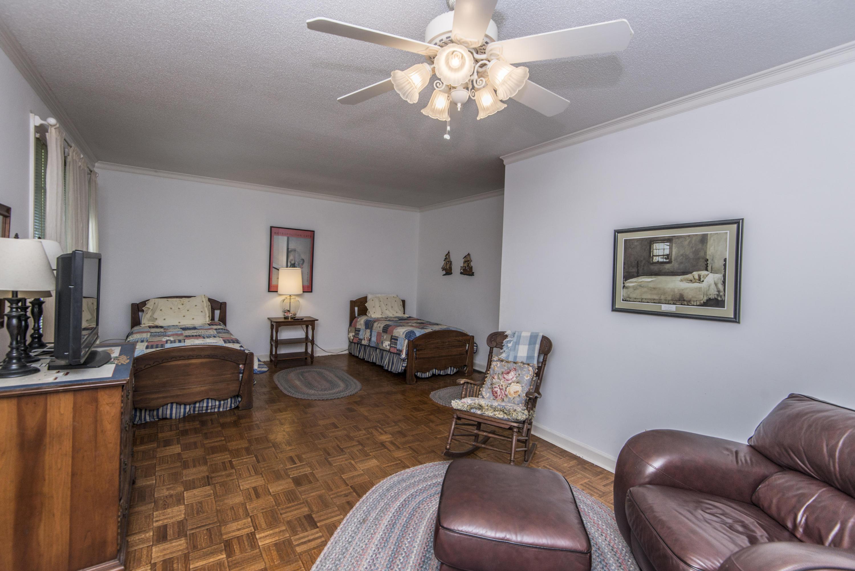 Parish Place Homes For Sale - 809 O'Sullivan, Mount Pleasant, SC - 23