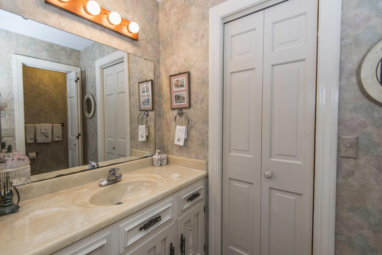 Parish Place Homes For Sale - 809 O'Sullivan, Mount Pleasant, SC - 11