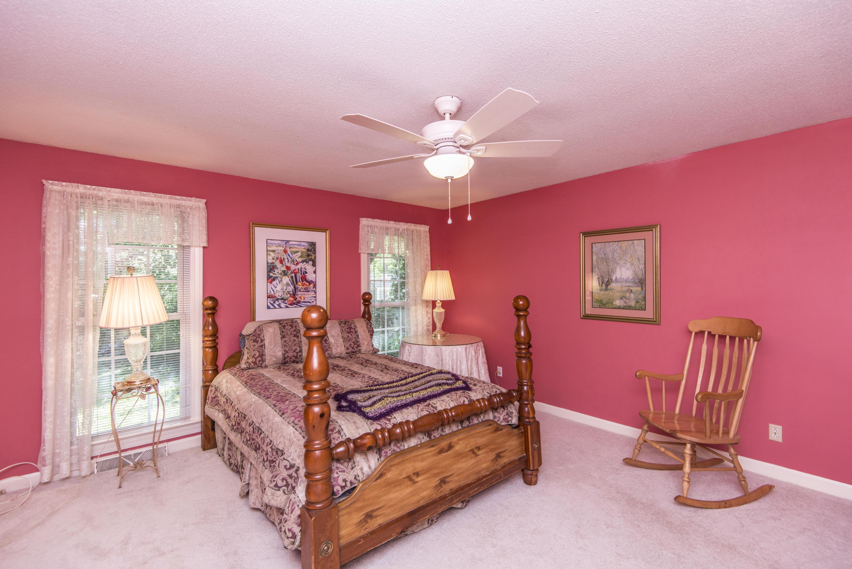 Parish Place Homes For Sale - 809 O'Sullivan, Mount Pleasant, SC - 12