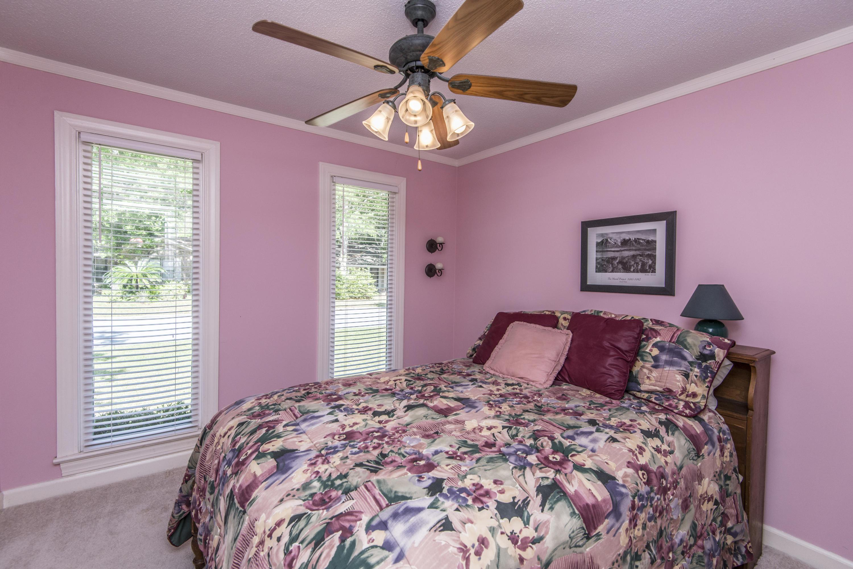 Parish Place Homes For Sale - 809 O'Sullivan, Mount Pleasant, SC - 8