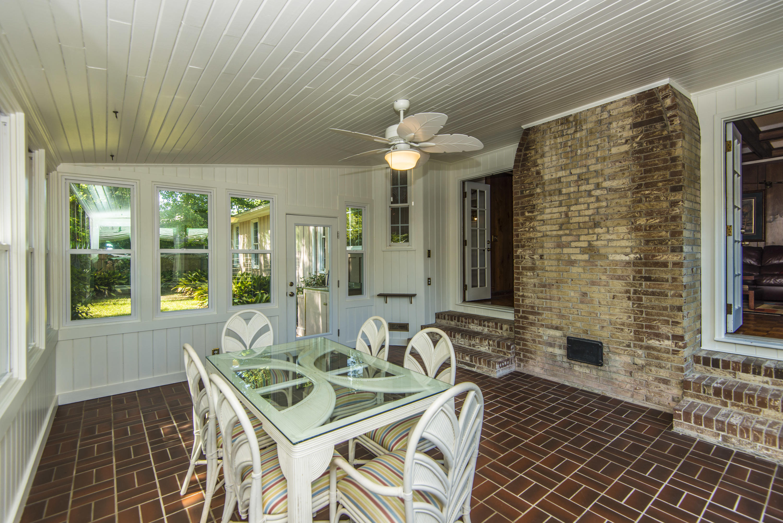 Parish Place Homes For Sale - 809 O'Sullivan, Mount Pleasant, SC - 6