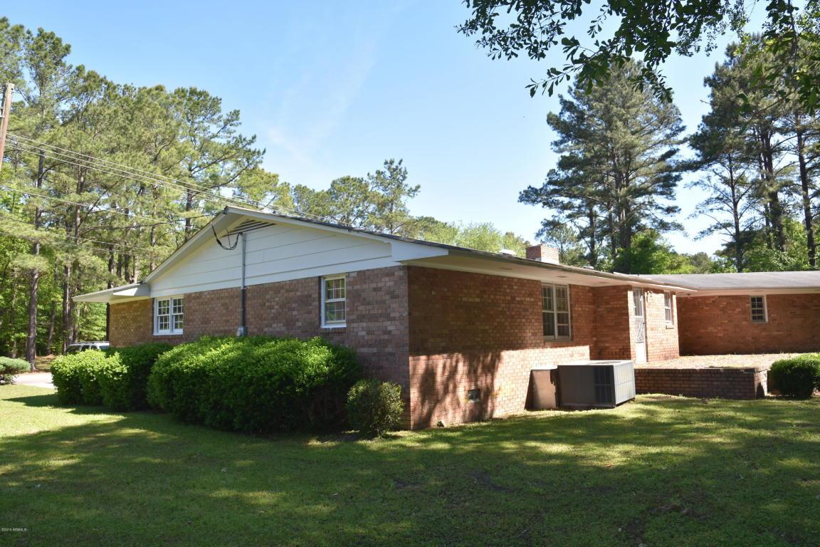 None Homes For Sale - 102 Rearden, Walterboro, SC - 2