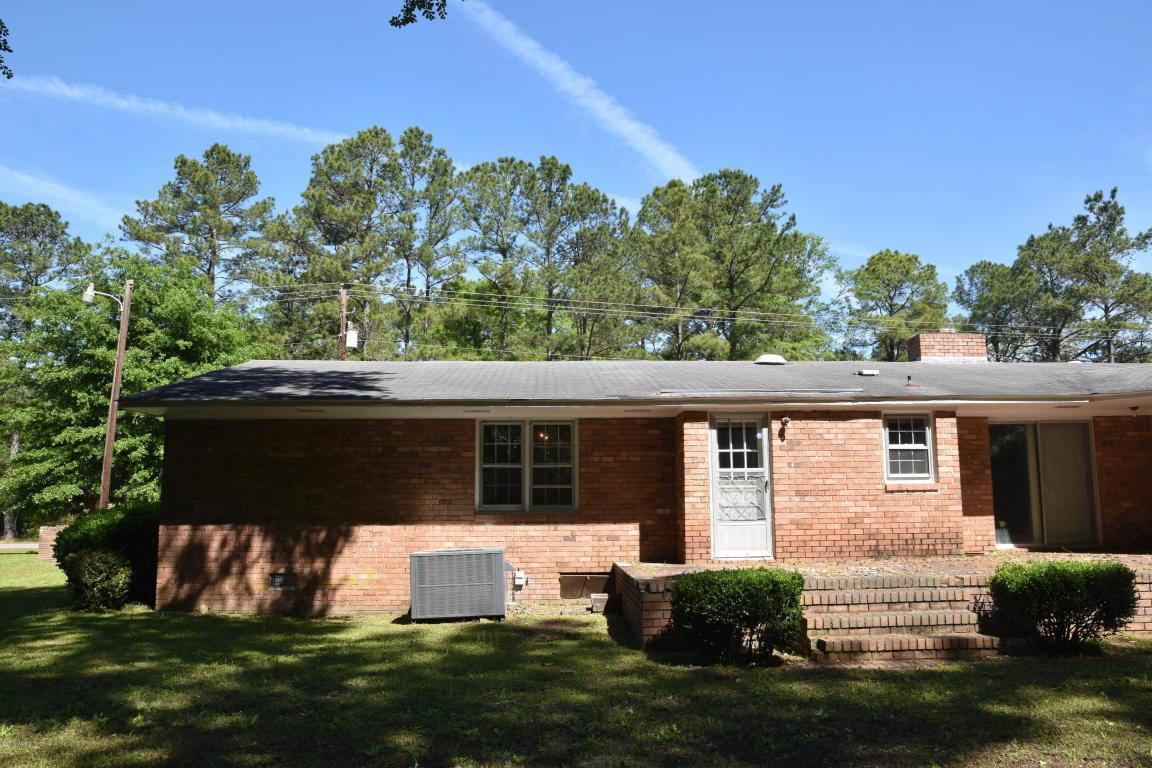 None Homes For Sale - 102 Rearden, Walterboro, SC - 3