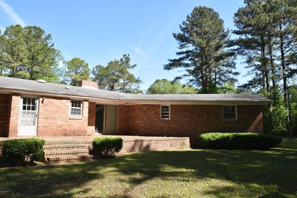 None Homes For Sale - 102 Rearden, Walterboro, SC - 4