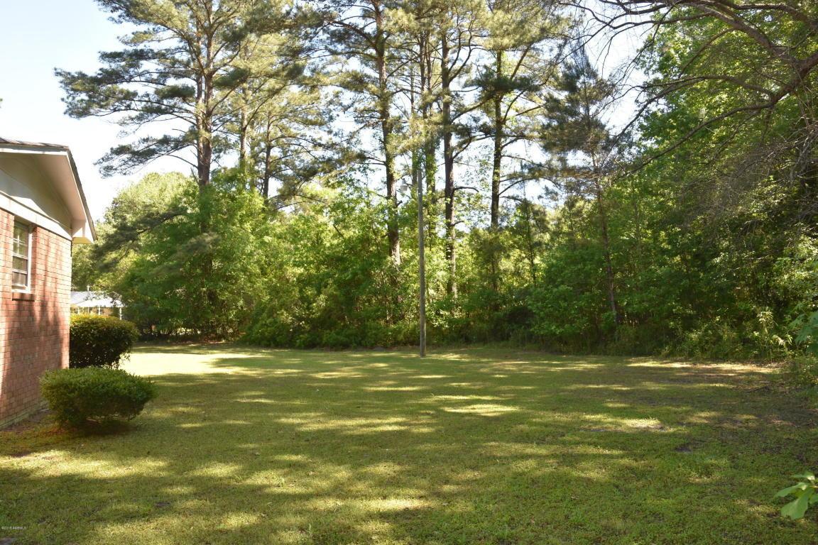 None Homes For Sale - 102 Rearden, Walterboro, SC - 5