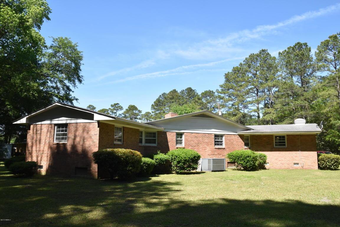 None Homes For Sale - 102 Rearden, Walterboro, SC - 6