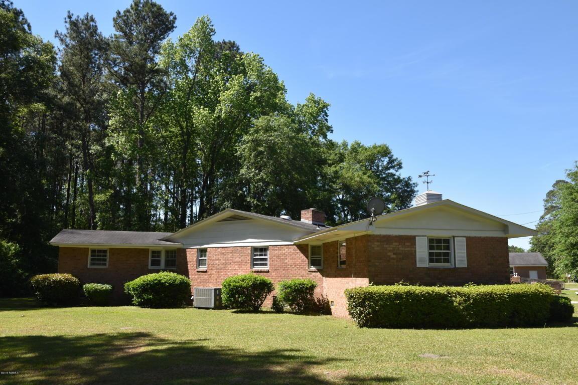 None Homes For Sale - 102 Rearden, Walterboro, SC - 7