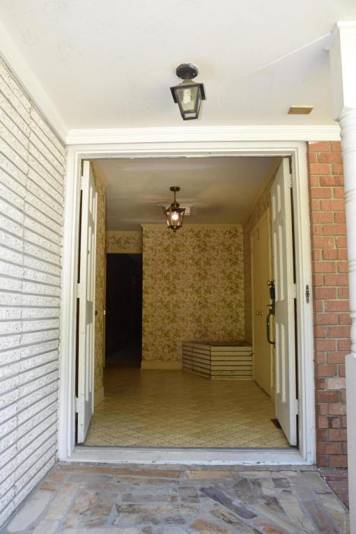 None Homes For Sale - 102 Rearden, Walterboro, SC - 8