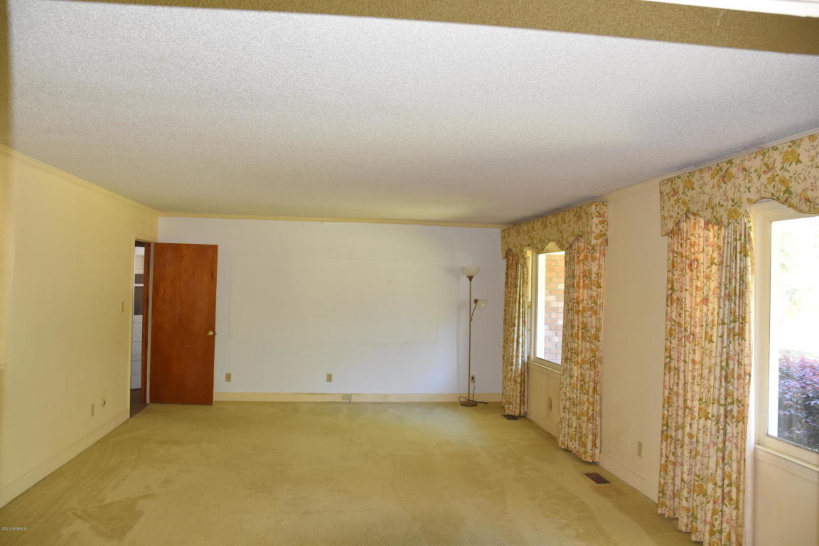 None Homes For Sale - 102 Rearden, Walterboro, SC - 9