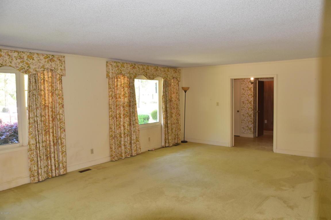 None Homes For Sale - 102 Rearden, Walterboro, SC - 10