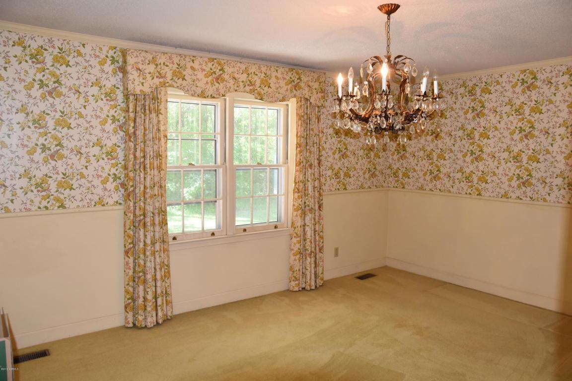 None Homes For Sale - 102 Rearden, Walterboro, SC - 11