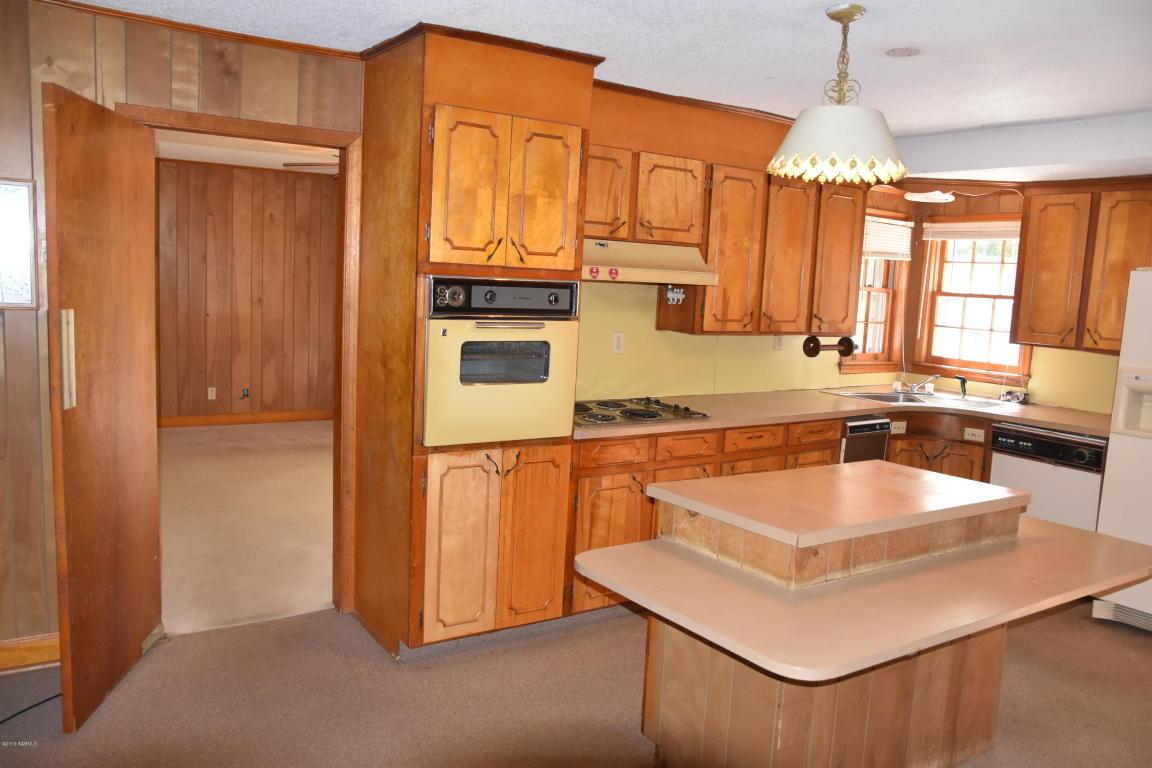 None Homes For Sale - 102 Rearden, Walterboro, SC - 12
