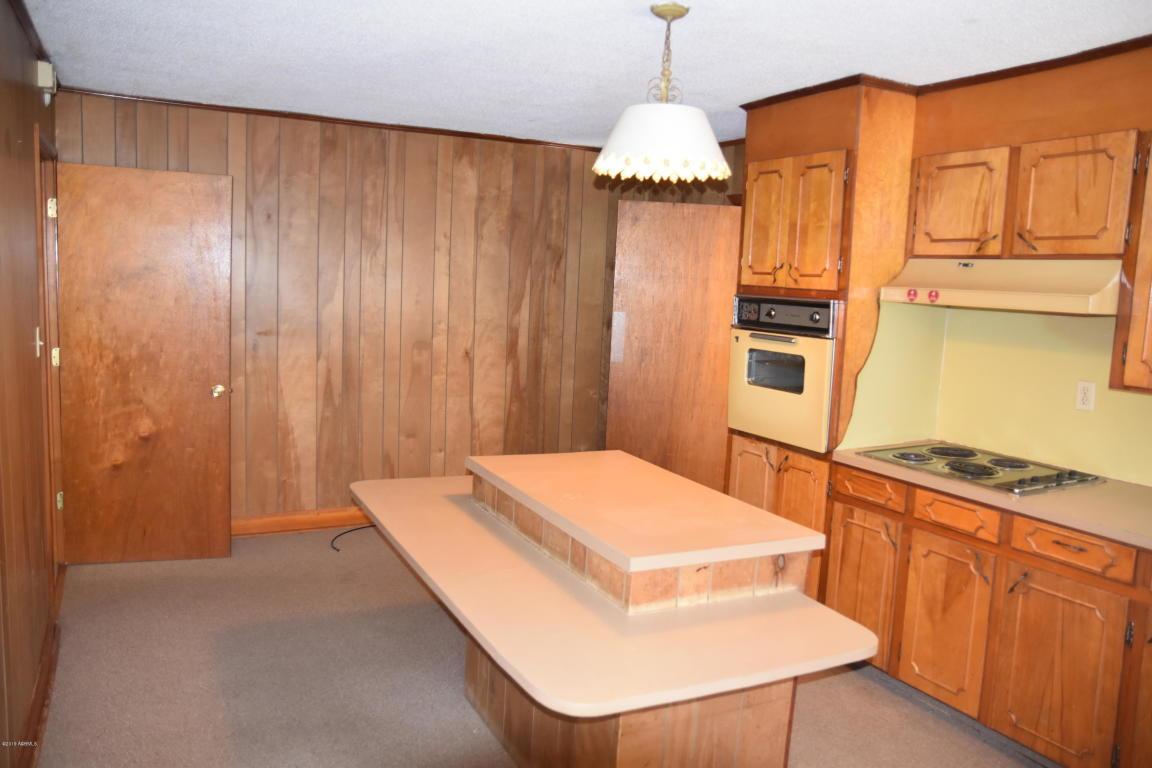 None Homes For Sale - 102 Rearden, Walterboro, SC - 13