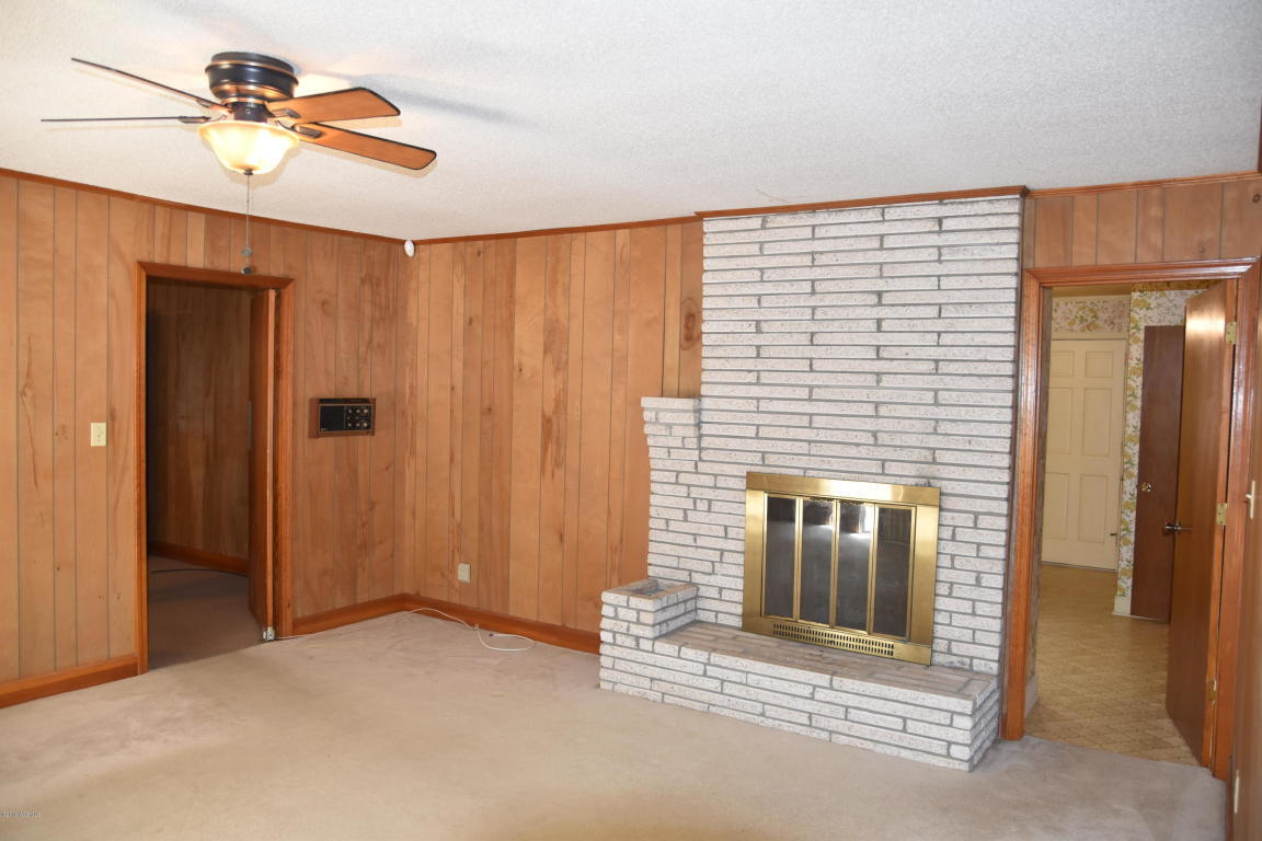 None Homes For Sale - 102 Rearden, Walterboro, SC - 15