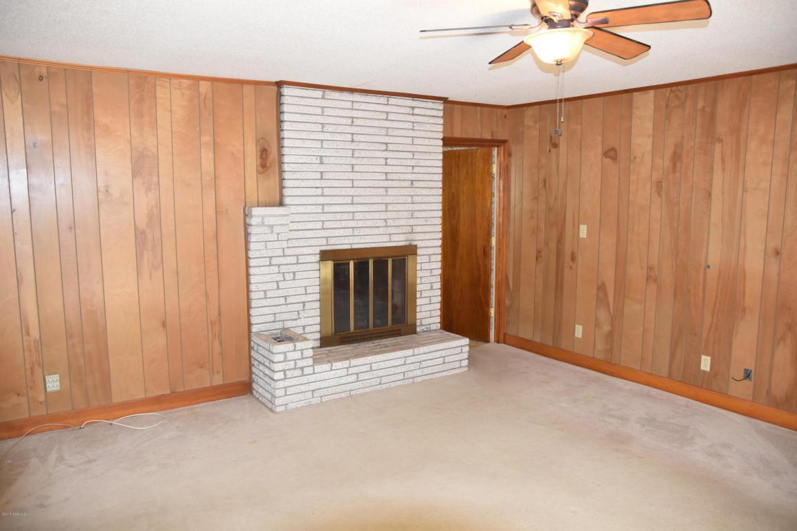None Homes For Sale - 102 Rearden, Walterboro, SC - 14
