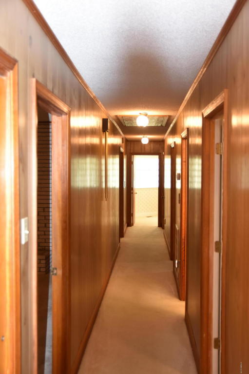 None Homes For Sale - 102 Rearden, Walterboro, SC - 16