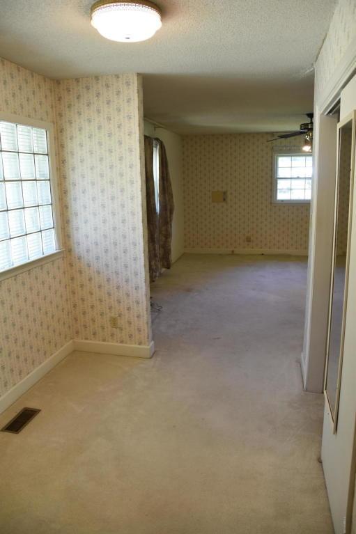 None Homes For Sale - 102 Rearden, Walterboro, SC - 17