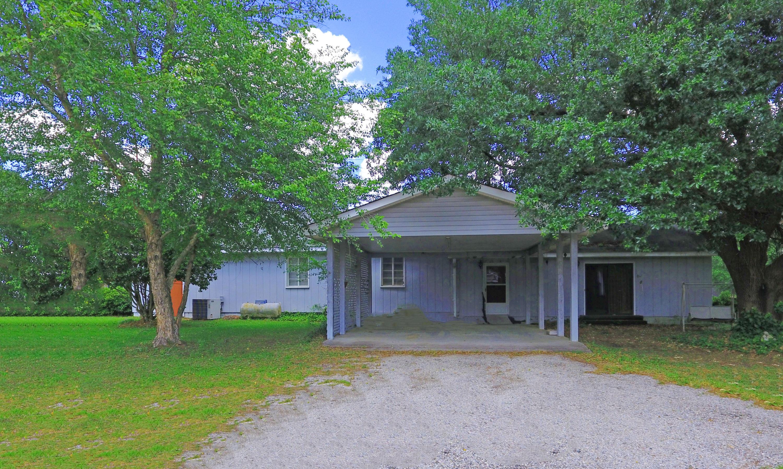 None Homes For Sale - 595 Dantzler, Elloree, SC - 3