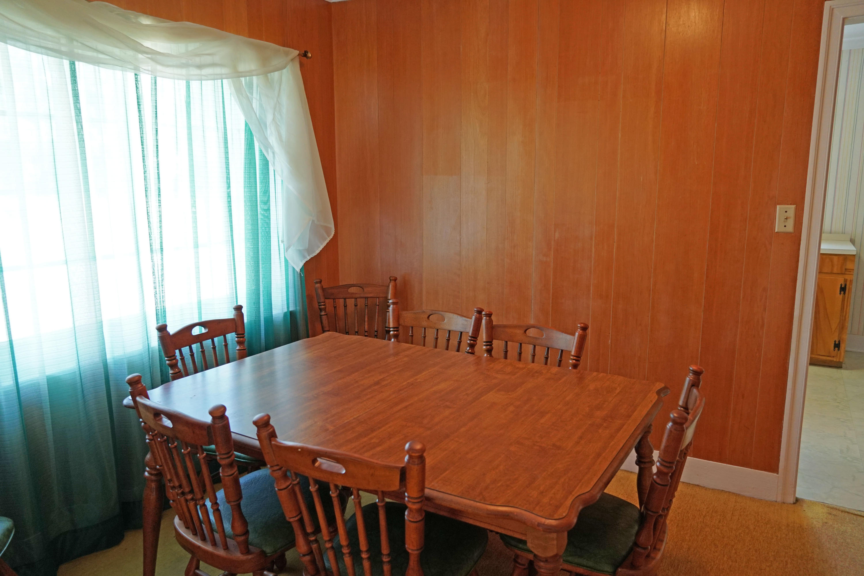 None Homes For Sale - 595 Dantzler, Elloree, SC - 6