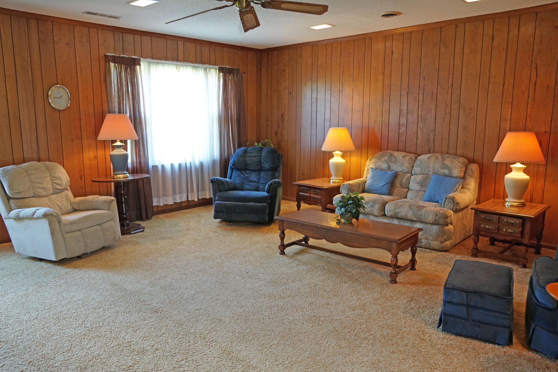 None Homes For Sale - 595 Dantzler, Elloree, SC - 7