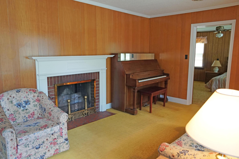 None Homes For Sale - 595 Dantzler, Elloree, SC - 9