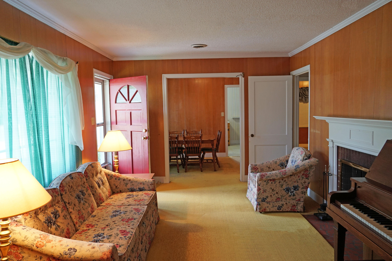 None Homes For Sale - 595 Dantzler, Elloree, SC - 10