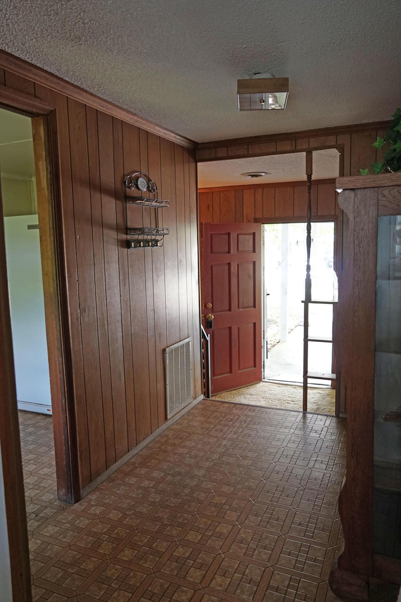 None Homes For Sale - 595 Dantzler, Elloree, SC - 5
