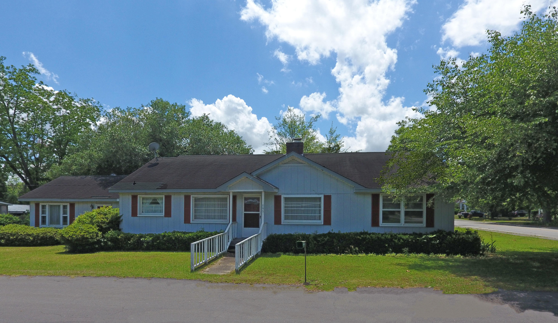 None Homes For Sale - 595 Dantzler, Elloree, SC - 0