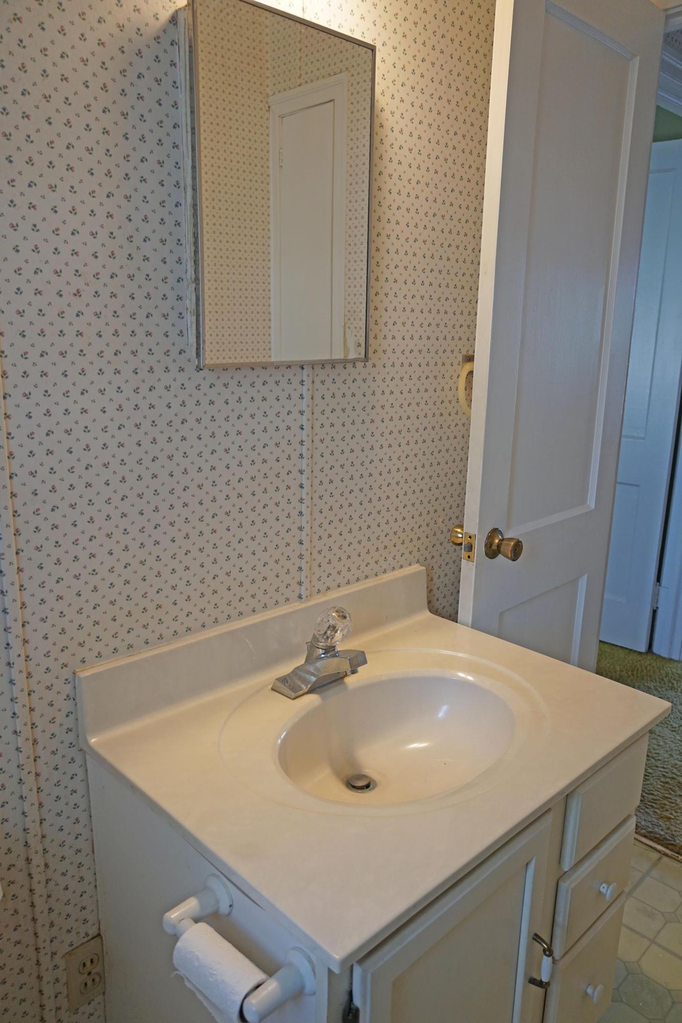 None Homes For Sale - 595 Dantzler, Elloree, SC - 16