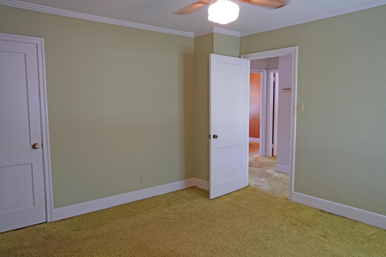 None Homes For Sale - 595 Dantzler, Elloree, SC - 22