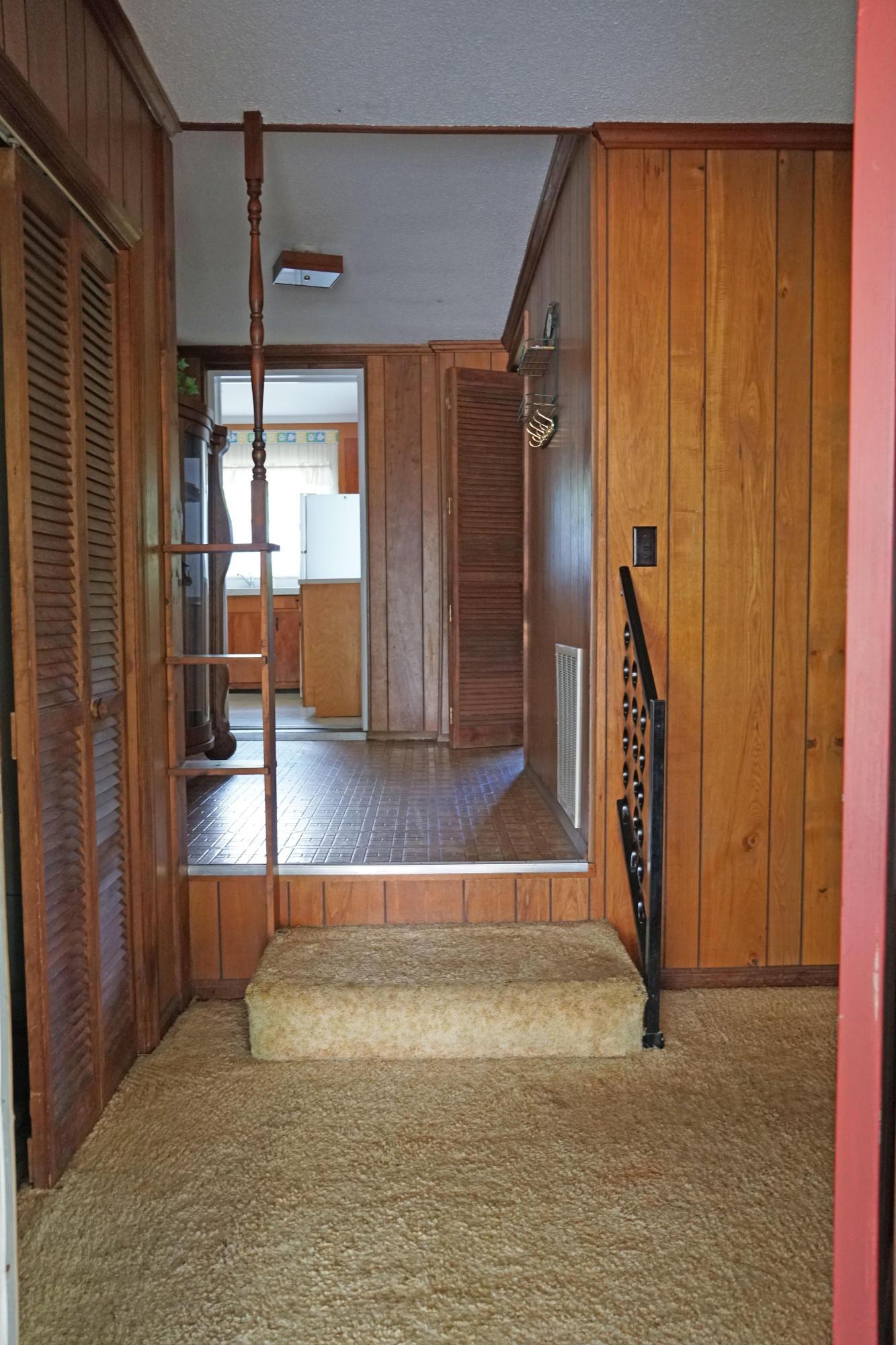 None Homes For Sale - 595 Dantzler, Elloree, SC - 4