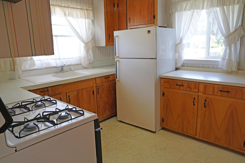 None Homes For Sale - 595 Dantzler, Elloree, SC - 26