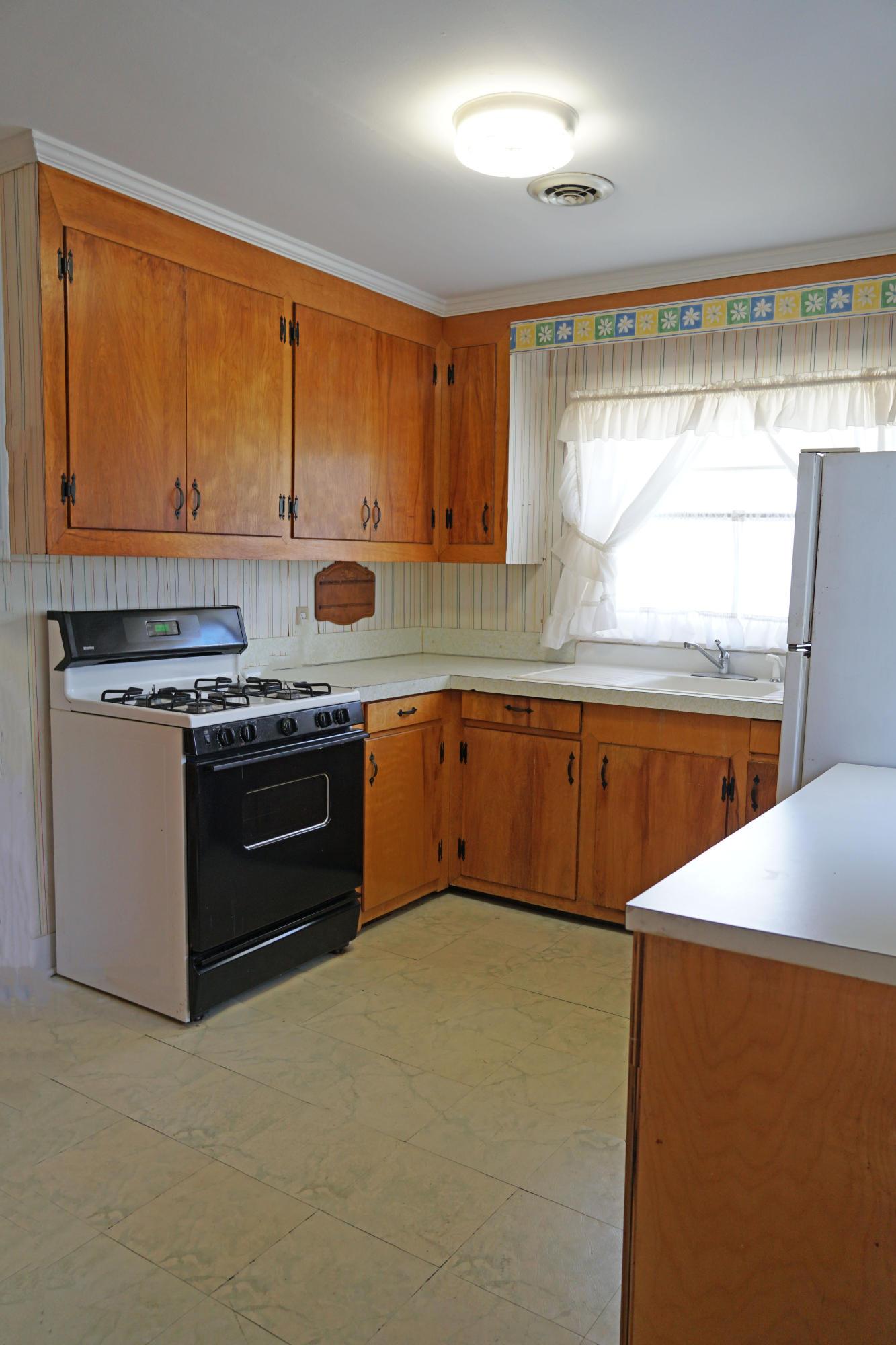 None Homes For Sale - 595 Dantzler, Elloree, SC - 27