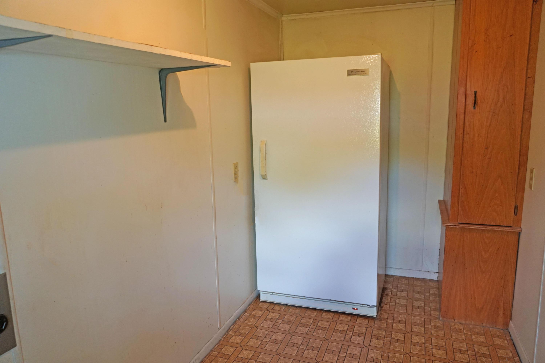 None Homes For Sale - 595 Dantzler, Elloree, SC - 28