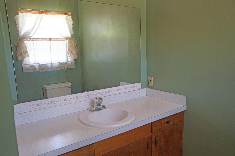 None Homes For Sale - 595 Dantzler, Elloree, SC - 30