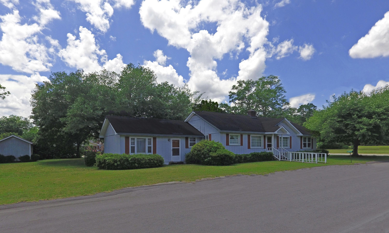 None Homes For Sale - 595 Dantzler, Elloree, SC - 14