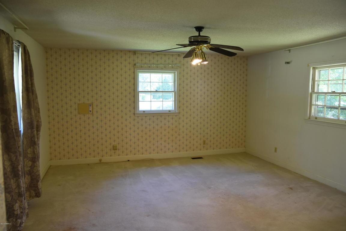 None Homes For Sale - 102 Rearden, Walterboro, SC - 18