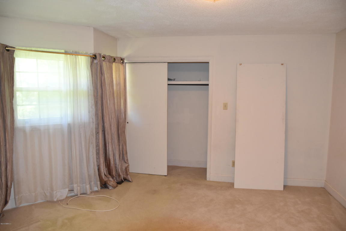 None Homes For Sale - 102 Rearden, Walterboro, SC - 20