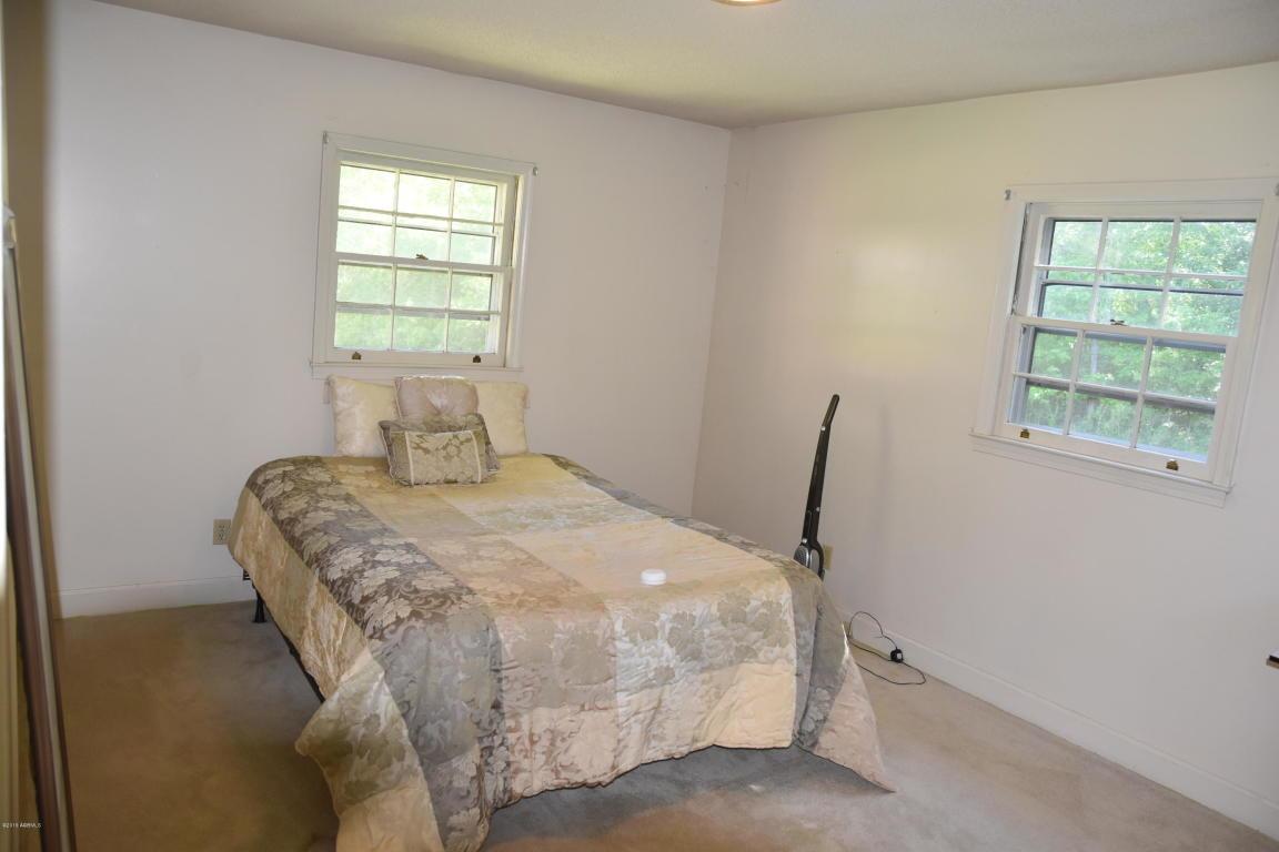 None Homes For Sale - 102 Rearden, Walterboro, SC - 21