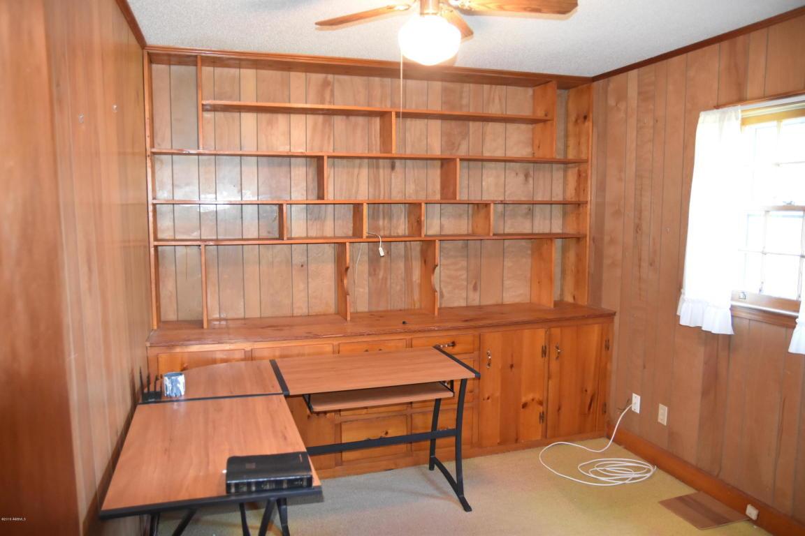 None Homes For Sale - 102 Rearden, Walterboro, SC - 23