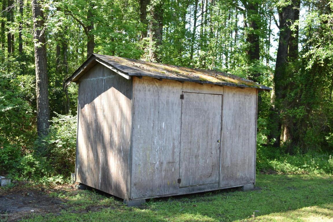 None Homes For Sale - 102 Rearden, Walterboro, SC - 25