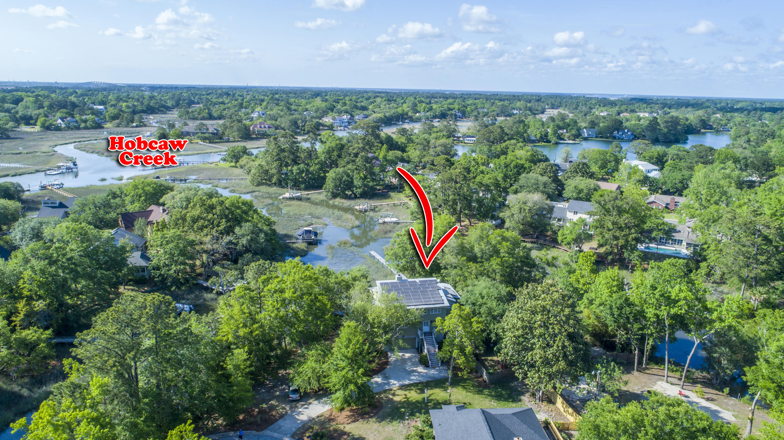 Point Pleasant Homes For Sale - 808 Milldenhall, Mount Pleasant, SC - 60