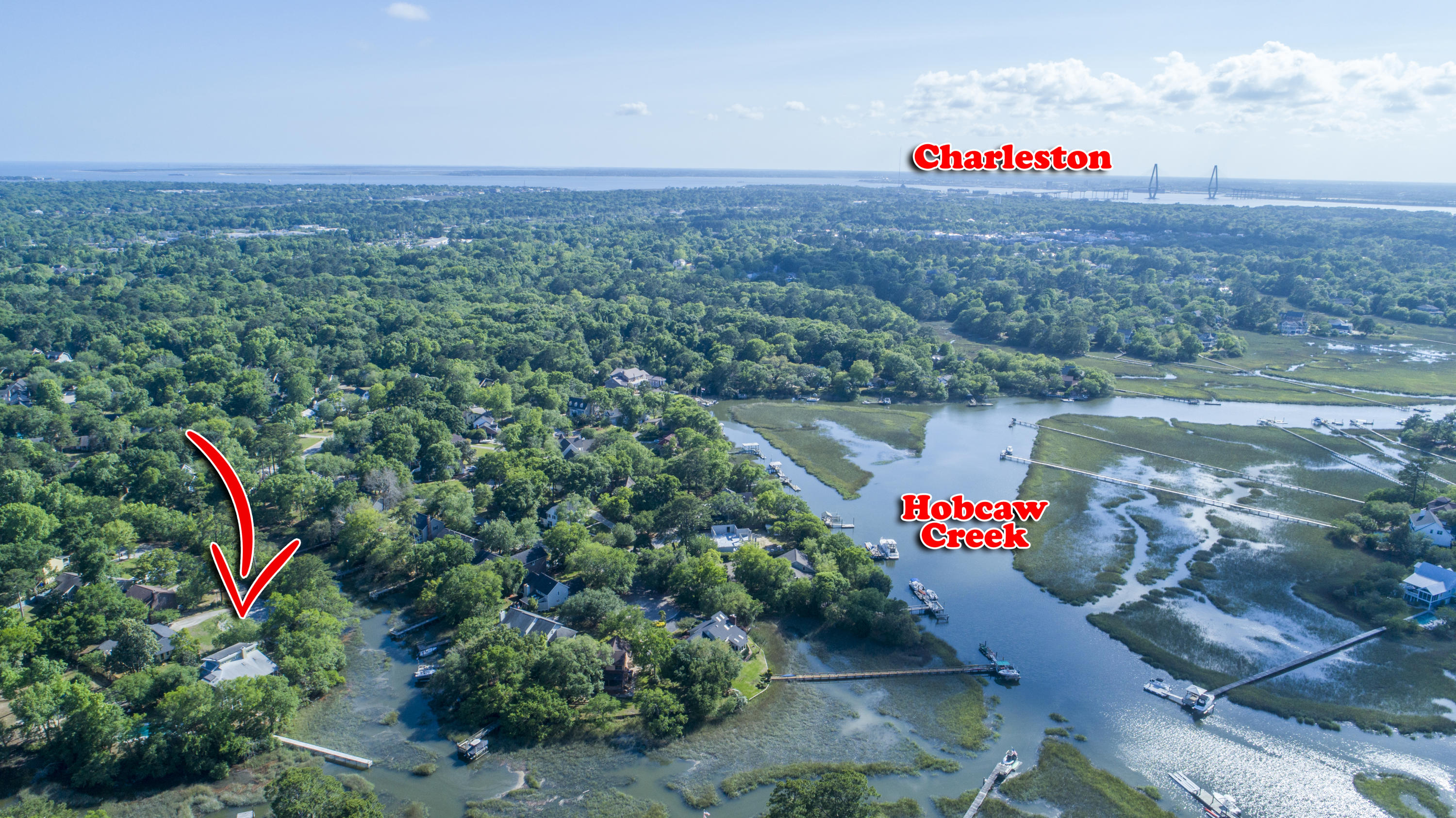Point Pleasant Homes For Sale - 808 Milldenhall, Mount Pleasant, SC - 47